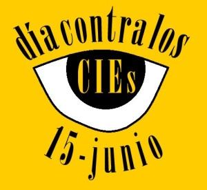 Logo/banner 15J